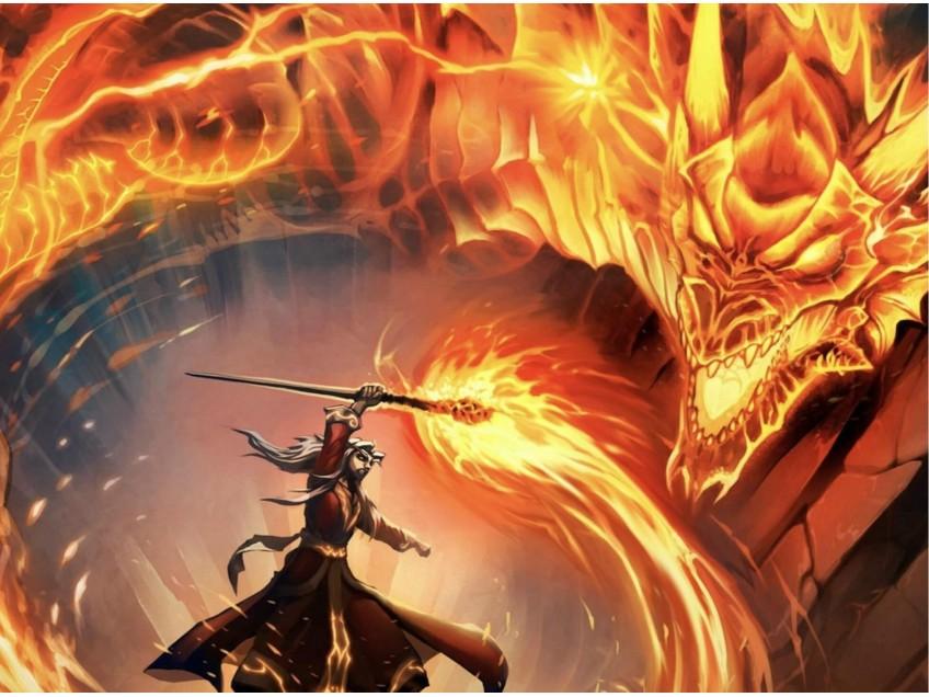 Профессии WoW Shadowlands ➨Гайд: обзор новинок & легендарки