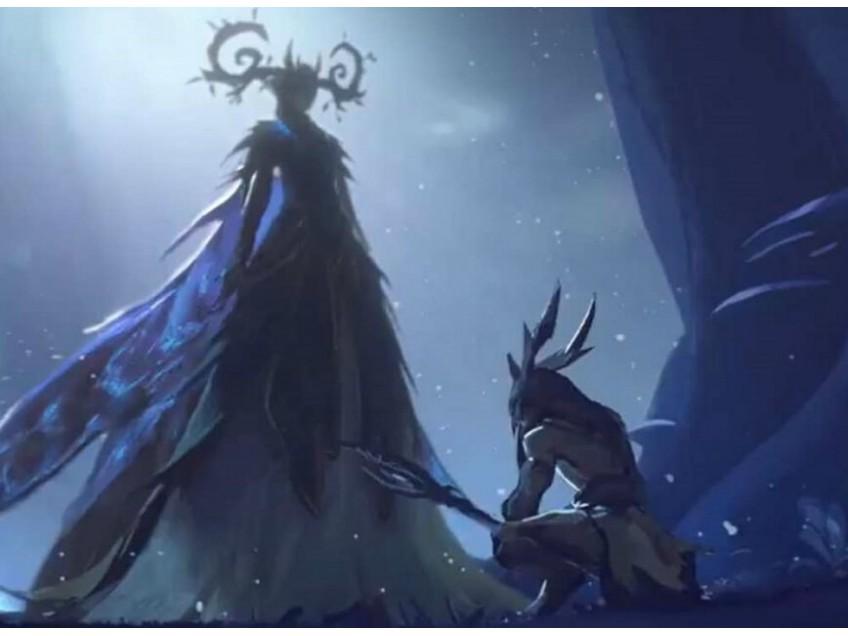 Репутация ➲ WoW Shadowlands Пособие по быстрой прокачке