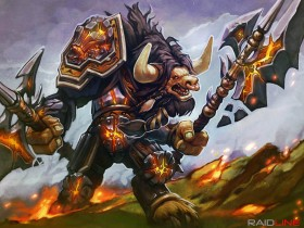 таурен, таурен воин, прокачка, левелинг, буст уровней, воин орды, воин вов, war wow, вар wow, топоры, world of warcraft