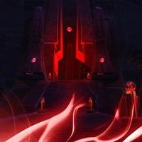 Ни'алота, Пробуждающийся Город ➨ Лут рейд | Битва за Азерот - World of Warcraft