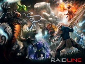 10 отборных игр - Team MMR [Калибровка]
