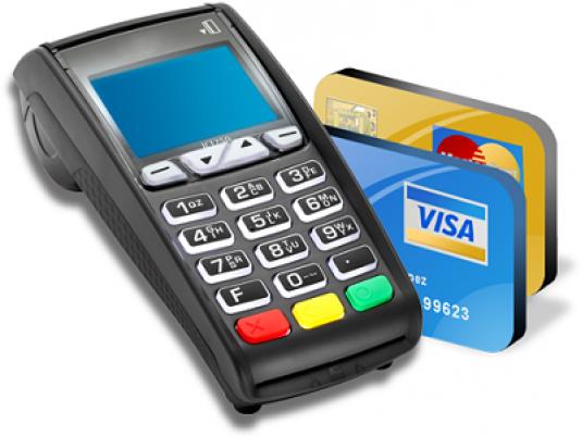 Оплата картой (временный платеж)