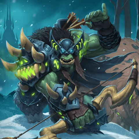 World of Warcraft FREE