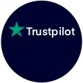 TrustPilot, РейдЛайн, трастпилот RaidLine, RaidLine, репутация RaidLine, траст RaidLine, траст РейдЛайн