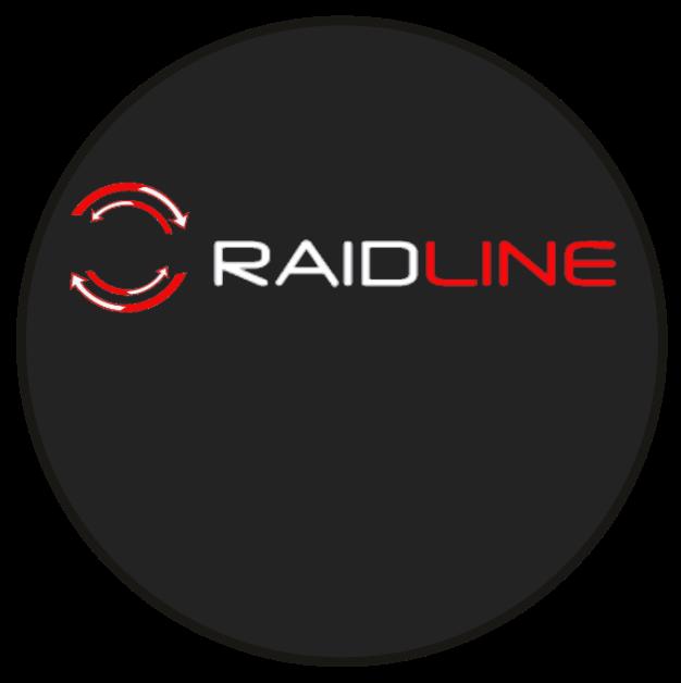 репутация RaidLine, траст РейдЛайн